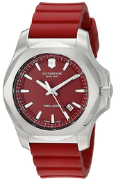 54806c400 Victorinox klokker -35% SALG