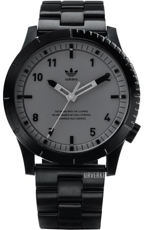 Z03 017 00 Adidas Cypher M1 | Urverket.no